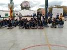 2014 IDIOMA MAÑANA_2